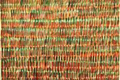 14126, Modern, Aquarell/Papier, 1978, 57x78 cm
