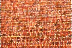 14127, Modern, Aquarell/Papier, 1978, 57x78 cm