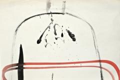 14339, Modern, Aquarell/Papier, 25,5x34,5 cm