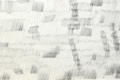 14253, Modern, Tusche/Papier, 31x48 cm