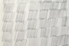 14521, Modern, Tusche/Papier, 1978, 65x48 cm