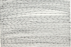 14900, Modern, Tusche/Papier, 1978, 31,5x24,5 cm